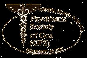 psychiatric-society-of-goa-logo